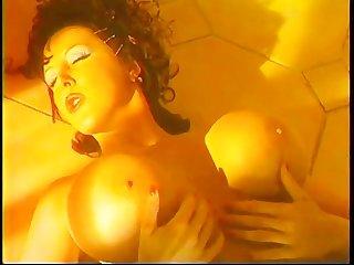 Lusty busty dolls 03 scene 2