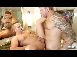 fagsonlove poppers training beef edition 12