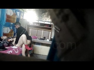 Asian old man mature couple hidden camera 2