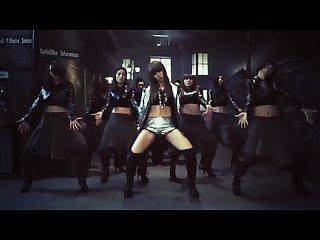 Anal Asian Gangbang HYUNA - Change Kpop PMV