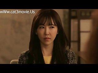 Korean Cheating Wife