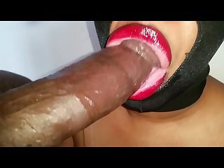 Instagram Superhead iamdlipz has the best dick sucking lips dslaf