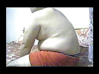 Asian chubby boy web cam