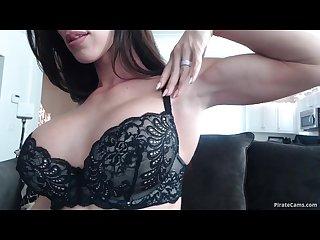 Best Armpit fetish swt41
