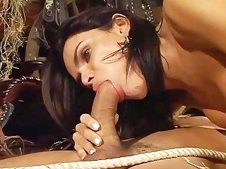 Black big tits Videos