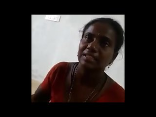 Desi Tamil maid with owner part 1 pinkraja videos