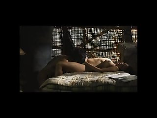 Paoli dam pussy suck bengali movie chatrak 720p