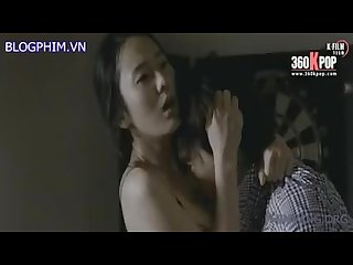 Korean sex scene 55