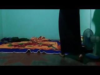 Shanthi_Walayar_7025135216