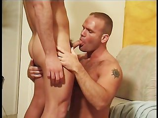 Big dicks and hungry mouths scene 8