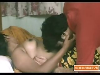 Uma maheshwari hot sex scene uncensored