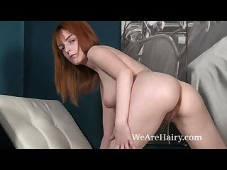 Lola gatsby talks sexy during a sexy striptease