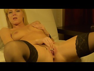 Niki lee young in swelter