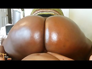Big black butt pov reverse cowgirl riding jade jordan
