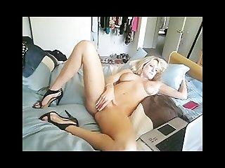 Mmm sexy