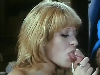 alpha france french porn full movie les queutardes 1977