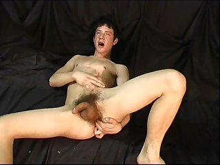 Love hairy dick Mato sula from hammerboys tv