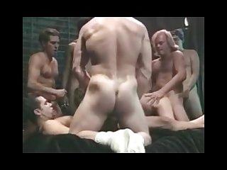 Big ass videos
