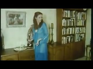 Young videos