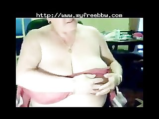 55 years busty granny patty going dirty bbw fat bbbw sbbw bbws bbw porn plu