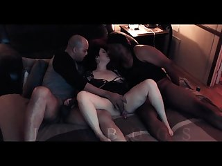 Swinging couple jon and Sasha our nights vol 16 redux