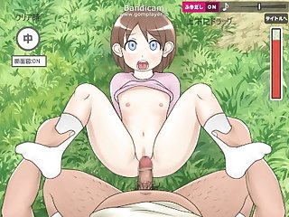 Hentai flash games