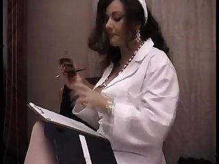 L infermiera dal clistere facile jessica rizzo Pamela miti