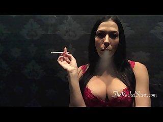 Rachel starr S smoking hot