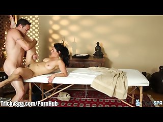 Charley chase tricks friends cheating boyfriend