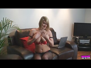 Mercedes working from home hd