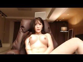 Korean bj 17011707