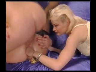 Old sluts fucked fisted