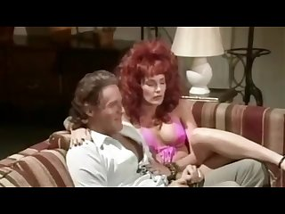 Bionca as peggy bundy mwc parody