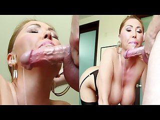 One of the best kianna dior video ever