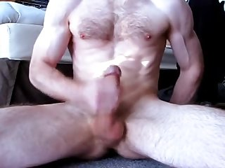 Cam hairy body 3