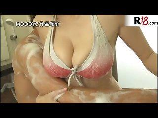 Nympho videos