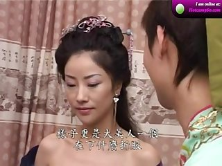 Chinese amatuer free asian porn video e7