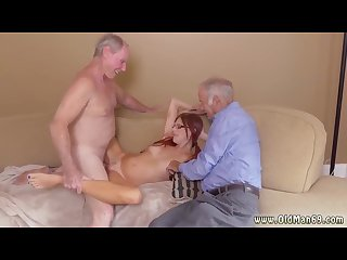Brandy taylor cumshot frankie and the gang take a trip down under