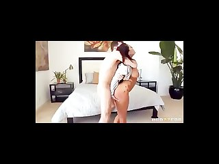 London keyes pure anal