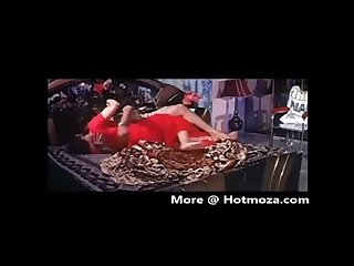 Hotmoza com bed room scene telugu