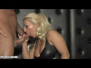 love being Milf Blowjob abspritzen loyal loved ones