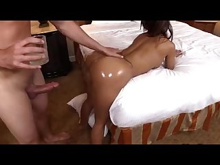 Latina Mom from my Neighbourhood finally fucked! dateneighbour .com !!!