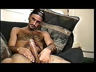 Sucking latin cum scene 6