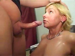 3 bengel fur charly heidi muller