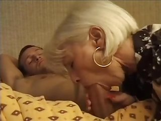 France mom mature hardcore porn video