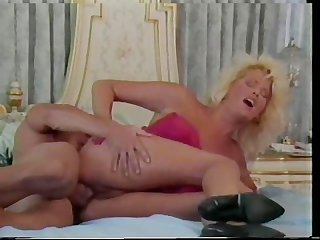 Escort to exstasy scene 4