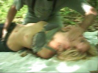 Blonde Videos
