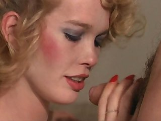 Alpha france french porn full movie le droit de cuissage 1980