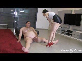 Mistress Videos