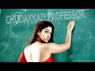 Horny lily records sex audio for boltikahani chudakkad professor